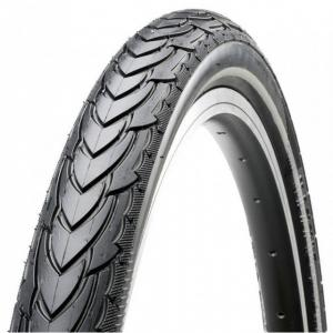 Maxxis - Външна гума Maxxis Overdrive Excel 700x35C
