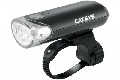 Cat Eye - Фар Cat Eye HL EL 135