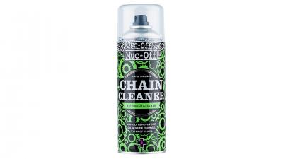 Bikezone.bg - Спрей Muc-off Bio Chain Cleaner