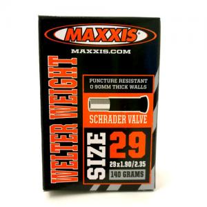 Maxxis - Maxxis Welter Weight 29x1.90/2.35